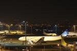 VIPERさんが、羽田空港で撮影したイラン・イスラム共和国政府 A340-313Xの航空フォト(写真)
