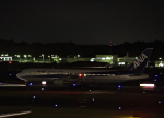 jjieさんが、成田国際空港で撮影した全日空 767-381の航空フォト(写真)