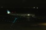 abeam checkさんが、羽田空港で撮影したイラン・イスラム共和国政府 A340-313Xの航空フォト(飛行機 写真・画像)