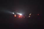 enough60さんが、関西国際空港で撮影したニュージーランド航空 787-9の航空フォト(写真)