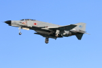 bakさんが、岐阜基地で撮影した航空自衛隊 F-4EJ Phantom IIの航空フォト(写真)