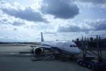 Harry Lennonさんが、伊丹空港で撮影した全日空 787-8 Dreamlinerの航空フォト(写真)