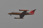NFファンさんが、厚木飛行場で撮影した海上自衛隊 R4D-6 Skytrainの航空フォト(写真)