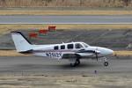Gambardierさんが、岡南飛行場で撮影したレンジフライヤーズの航空フォト(写真)
