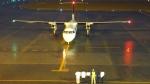 AlphaWing737ケインさんが、久米島空港で撮影した琉球エアーコミューター DHC-8-314 Dash 8の航空フォト(写真)