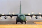 suu451さんが、入間飛行場で撮影した航空自衛隊 C-130H Herculesの航空フォト(写真)