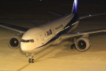 rokko2000さんが、神戸空港で撮影した全日空 777-281の航空フォト(写真)