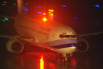 rjnsphotoclub-No.07さんが、静岡空港で撮影したチャイナエアライン 737-809の航空フォト(飛行機 写真・画像)