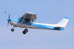 korosukeさんが、南紀白浜空港で撮影した不明の航空フォト(写真)