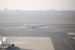 M_Mさんが、ウィーン国際空港で撮影したエア・マルタ A319-111の航空フォト(写真)