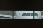 navipro787さんが、福岡空港で撮影した全日空 777-281/ERの航空フォト(写真)