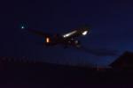 Cスマイルさんが、成田国際空港で撮影したアシアナ航空 777-28E/ERの航空フォト(写真)