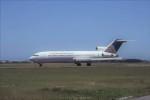 kumagorouさんが、仙台空港で撮影したコンチネンタル・ミクロネシア 727-212/Advの航空フォト(写真)