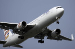 planetさんが、スワンナプーム国際空港で撮影したアルキア・イスラエル・エアラインズ 767-306/ERの航空フォト(写真)