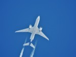 tetuさんが、札幌飛行場で撮影したフェデックス・エクスプレス 777-FS2の航空フォト(写真)