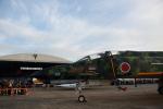 STAR TEAMさんが、岐阜基地で撮影した航空自衛隊 F-4EJ Phantom IIの航空フォト(写真)