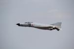 ANA744Foreverさんが、名古屋飛行場で撮影した航空自衛隊 F-4EJ Kai Phantom IIの航空フォト(写真)
