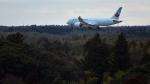 flytaka78さんが、成田国際空港で撮影したエア・カナダ 787-8 Dreamlinerの航空フォト(写真)