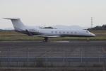 endress voyageさんが、岡山空港で撮影したMEADOW AIR LLCの航空フォト(写真)