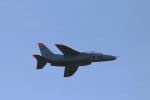 STAR TEAMさんが、岐阜基地で撮影した航空自衛隊 T-4の航空フォト(写真)