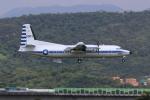MA~RUさんが、台北松山空港で撮影した中華民国空軍 50の航空フォト(写真)