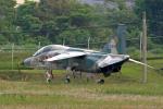 tsubameさんが、築城基地で撮影した航空自衛隊 F-1の航空フォト(写真)