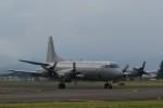 オーストラリア空軍