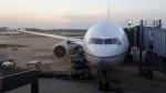 westtowerさんが、ワシントン・ダレス国際空港で撮影したユナイテッド航空 777-222の航空フォト(写真)