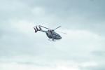FRTさんが、出雲空港で撮影したセントラルヘリコプターサービス BK117C-2の航空フォト(飛行機 写真・画像)
