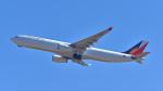 パンダさんが、成田国際空港で撮影したフィリピン航空 A330-343Eの航空フォト(飛行機 写真・画像)