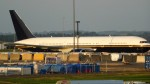 westtowerさんが、ワシントン・ダレス国際空港で撮影したノースアメリカン航空 767-36N/ERの航空フォト(写真)