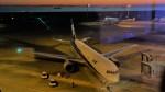 westtowerさんが、羽田空港で撮影したエアージャパン 767-381/ERの航空フォト(写真)