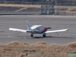S51KAさんが、岡南飛行場で撮影した日本法人所有 TB-21 Trinidad TCの航空フォト(写真)