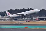 mojioさんが、成田国際空港で撮影した中国東方航空 A321-211の航空フォト(写真)