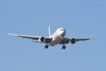kuro2059さんが、羽田空港で撮影した日本航空 777-246の航空フォト(写真)