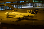 twinengineさんが、ブリスベン空港で撮影したアライアンス・エアラインズ 70の航空フォト(写真)