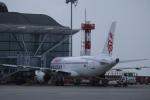 Fly Yokotayaさんが、香港国際空港で撮影したキャセイドラゴン A320-232の航空フォト(写真)