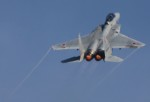 M.Ochiaiさんが、新田原基地で撮影した航空自衛隊 F-15DJ Eagleの航空フォト(写真)