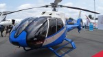 westtowerさんが、シンガポール・チャンギ国際空港で撮影したASIA Helicopters EC130の航空フォト(写真)