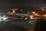 mojioさんが、成田国際空港で撮影したフィジー・エアウェイズ A330-243の航空フォト(飛行機 写真・画像)