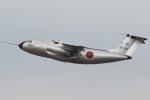 アイトムさんが、岐阜基地で撮影した航空自衛隊 C-1FTBの航空フォト(飛行機 写真・画像)