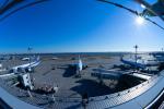 pu_reiyerさんが、羽田空港で撮影した全日空 777-381の航空フォト(写真)