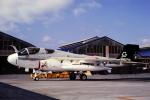 チャーリーマイクさんが、岩国空港で撮影したアメリカ海兵隊 EA-6B Prowler (G-128)の航空フォト(写真)