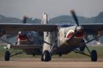 takaRJNSさんが、ドンムアン空港で撮影したタイ王国空軍の航空フォト(写真)