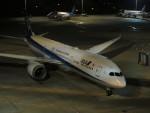 flyflygoさんが、羽田空港で撮影した全日空 787-9の航空フォト(写真)