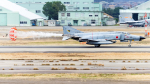 pinama9873さんが、小松空港で撮影した航空自衛隊 F-4EJ Kai Phantom IIの航空フォト(写真)