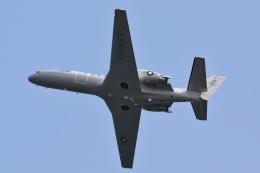 camelliaさんが、岩国空港で撮影したアメリカ海兵隊 UC-35D Citation Encore (560)の航空フォト(写真)