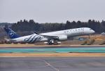 mojioさんが、成田国際空港で撮影したベトナム航空 A350-941の航空フォト(飛行機 写真・画像)