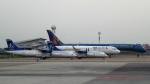 westtowerさんが、タンソンニャット国際空港で撮影したカンボジア・アンコール航空 A320-232の航空フォト(写真)