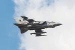 shingenさんが、フェアフォード空軍基地で撮影したイギリス空軍 Tornado GR4の航空フォト(写真)